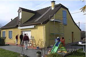 peinture-exterieur-maison2