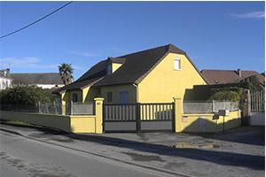 peinture-exterieur-maison